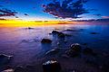 Greetings from Hallett Cove HDR (8255413271).jpg