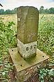 Grenzstein DE-NL 832 (00732).jpg