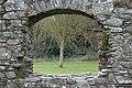 Greyabbey - geograph.org.uk - 726047.jpg
