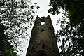 Greyfriars Tower, Richmond (7988).jpg