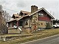 Griffen House NRHP 86002779 Sanders County, MT.jpg