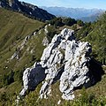 Grigna, Esino Lario, Lecco, Italy - panoramio (14).jpg