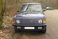 Grill Range Rover Classic.jpg
