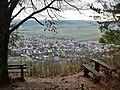 Grillplatz bei Entringen - panoramio (2).jpg