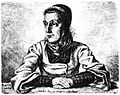 Grimms Märchen Anmerkungen (Bolte Polivka) I b p 001.jpg