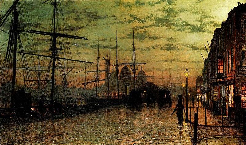 http://upload.wikimedia.org/wikipedia/commons/thumb/b/b3/Grimshaw_John_Atkinson_Humber_Docks_Hull.jpg/800px-Grimshaw_John_Atkinson_Humber_Docks_Hull.jpg