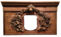 Grinling Gibbons clock surround.png