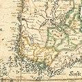 Gripenhielms generalkarta Södra Finland 1688.jpg