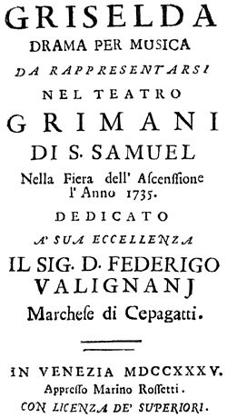 Griselda by Vivaldi Libretto Cover.jpg