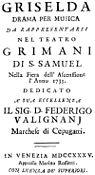 Griselda by Vivaldi Libretto Cover.jpg