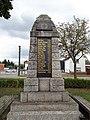 Groß-Naundorf Kriegerdenkmal-002.jpg