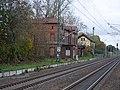 Großbeeren train station on 2019-11-05 08.jpg