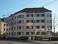 Großenhainer Straße 169Dresden.JPG