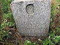 Grodno 2019 Cmentarz Farny 038.jpg