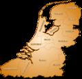 Groot-Nederland.png