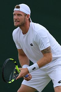 Groth WM16 (6) (28314064362).jpg
