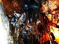 GrotteMadeleine 022.jpg