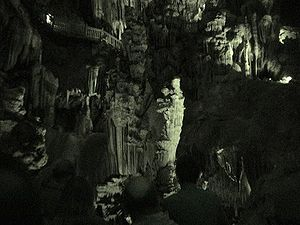 Image of Grotte_des_Demoiselles#: http://dbpedia.org/resource/Grotte_des_Demoiselles