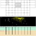 Grounding grid design.png