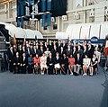 Group portrait of 1996 astronaut candidates.jpg