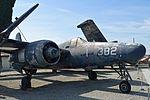 Grumman F7F-3N Tigercat '80382 - 382' (26652727681).jpg