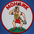 Grumman OV-1 Mohawk Crewmember Patch.jpg