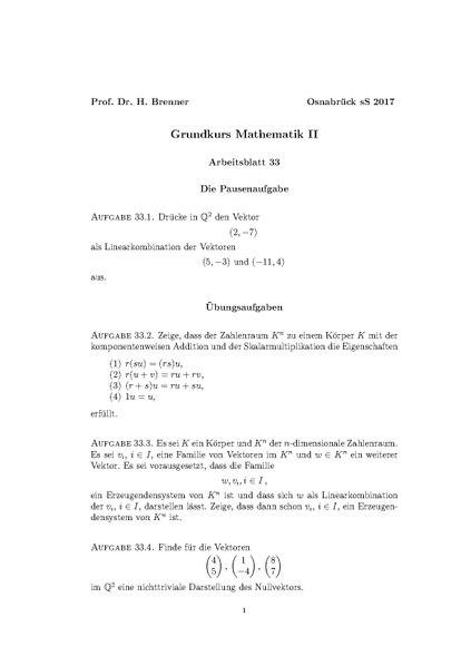 File:Grundkurs Mathematik (Osnabrück 2016-2017)Teil IIArbeitsblatt33 ...