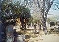Guadalajara, Panteón de Belén, área norte.jpg