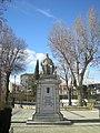 Guadix. Estatua de Pedro Antonio de Alarcón.jpg