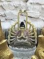 Guanyin Myanmar.jpg