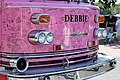 Guardians of the Ribbon - 2011 Pink Heals Tour (6192047118).jpg