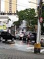 Guarulhos - SP - panoramio (134).jpg
