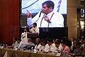 Guayaquil, Inauguración de XII Cumbre de Presidentes ALBA - TCP a cargo del señor Presidente de la República del Ecuador, Rafael Correa Delgado (9404113038).jpg