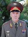 Gubkin Vladimir.jpg