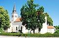 GuentherZ 2011-07-09 0082 Reinprechtspoella Kirche.jpg