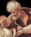 Guido Reni 043.png