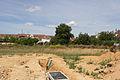 Guignes - ZAC de la Pièce du Jeu - IMG 2205.jpg