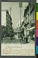 Guilherme Gaensly - S. Paulo - Rua 15 de Novembro III, Acervo do Museu Paulista da USP.jpg