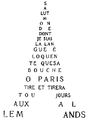Guillaume Apollinaire - Calligramme - Tour Eiffel.png
