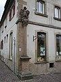 Gundelsheim-st-michael-1751.JPG