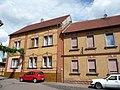 Gundheim Haus 03.jpg