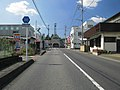 Gunmakendo No350 Kiryu City 1.JPG