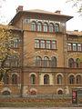 Gustaf Adolfskolan 59.jpg