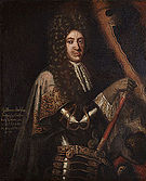 Gustav Adolf -  Bild