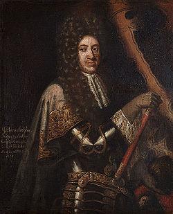 Gustav Adolf von Mecklenburg-Güstrow.jpg