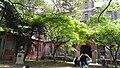 Gusu, Suzhou, Jiangsu, China - panoramio (219).jpg