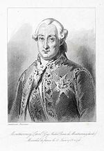 Guy andre pierre de montmorency-laval large.jpg