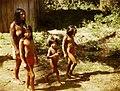 Guyane 0028.jpg