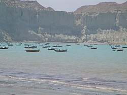 Gwadar Fishing Port.jpg