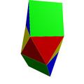 Gyroelongated digonal bicupola.png